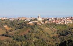 Tollo, Abruzzo