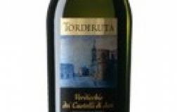 Tordiruta-2006.jpg