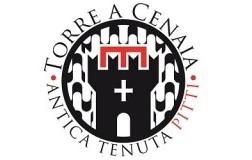 Torre a Cenaia logo
