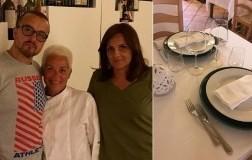 Trattoria La Cuccagna - Famiglia Marsella