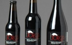 Tuscia & Taurus, la birra dei Borgia