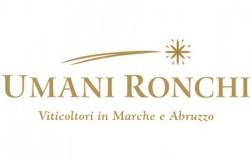 Umani-Ronchi.jpg