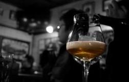 Unionbirrai - birra artigianale