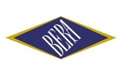 Valter Bera logo
