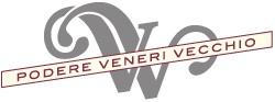 Veneri-Vecchio.jpg