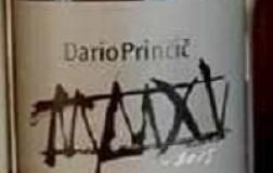 Dario-Prinĉiĉ Venezia-Giulia-Bianco-Trebež-2015