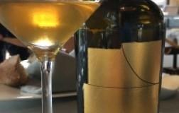 Venissa 2014 vino bianco veneto Venezia