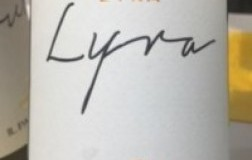 Il Palagione Vernaccia di San Gimignano Lyra 2016