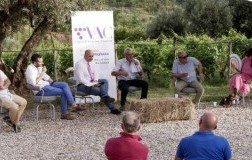 Vignaioli-Artigiani-di- Cosenza. rete d'impresa