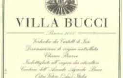 Villa-Bucci-2000.jpg