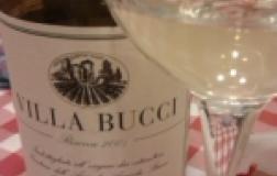 Villa-Bucci-2001.jpg