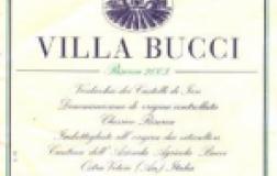Villa-Bucci-2003.jpg