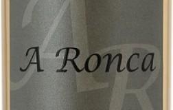 Domaine a Ronca Vin de Corse A Ronca Rosé 2019