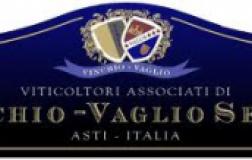 Vinchio-Vaglio-Serra-e-Z.L.-S.C.A.jpg