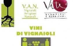 Vino Naturale: le associazioni uniformano l'autocertificazione