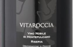 icario vino nobile di montepulciano riserva vitaroccia 2015
