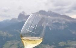 VinoVip Cortina, manifestazione d'alta quota