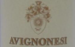 Vinsanto-1991.jpg