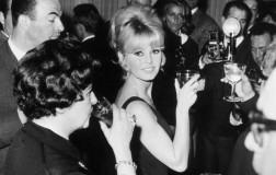 Bevute Vintage (9): Gli anni '60