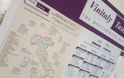 The DoctorWine Selection 2019 al Vinitaly Tasting