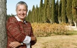 Virginie Saveyers Avignonesi Cantina Vini Toscana Vino Nobile di Montepulciano