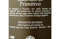 Visellio-2003.jpg