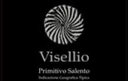 Visellio-2004.jpg