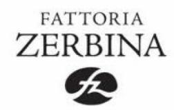 Zerbina.jpg