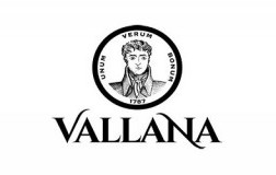 Antonio Vallana Logo