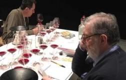 assaggi chianti classico 2019 doctorWine Daniele Cernilli e Riccardo Viscardi