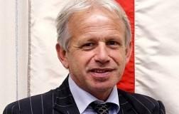 l'assessore regionale all'agricoltura Marco Remaschi - Toscana