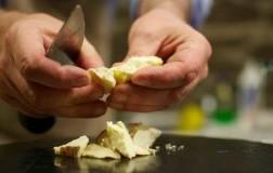 Beppe e i suoi formaggi - degustazione formaggi