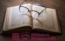 Premio Biblioteca Lunelli
