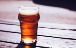 Birre Prezione Premio Roma 2020