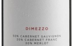 PuntoZero Veneto Dimezzo