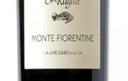 ca rugate monte fiorentine soave classico vino bianco veneto etichetta doctorwine