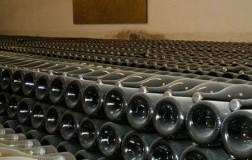 cantina Francesco Bellei bottiglie
