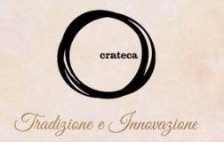 Cantine di Crateca logo