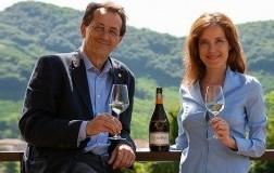 Cantine Ruggeri Paolo e Isabella Bisol - Prosecco