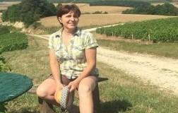 Colette Bonnet Champagne 11/12 vigne