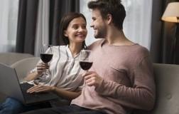 Comfort Wines