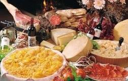commercio-estero-agroalimentare-italiano
