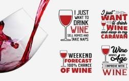 comprendiamo.wine