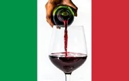 La contraddizione dei dati sull'export del vino italiano - DoctorWine