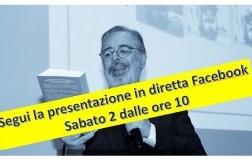 Presentazione in diretta della guida essenziale ai vini d'Italia 2022