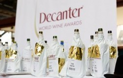 Decanter World Wine Awards 2018 I Risultati