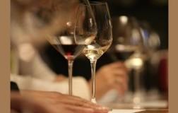 degustazione con community.wine di Rimessa Roscioli