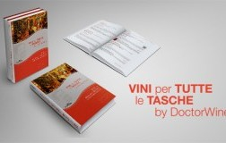 Vini per tutte le Tasche by DoctorWine collana vol. 2 2020/2021 editoriale