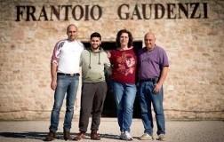 famiglia gaudenzi olio extravergine frantoio in Toscana