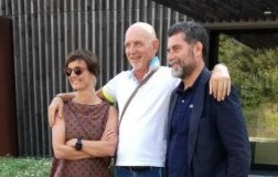 Famiglia Pizzolato Cantina Vini Biologici Veneto